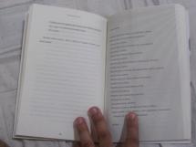 livro-agape-pagina